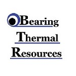 Bearing Thermal Resources Icon