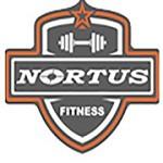 Nortus Gym Icon