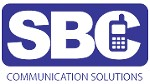 Southern Business Communications Icon