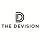 The Devision Marketing Icon