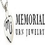 Memorial Urn Jewelry Icon