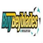 BuyBeyblades Icon