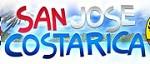 San Jose Blog Icon