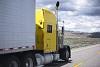 Villedas Trucking Inc Icon