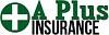 A Plus Insurance Icon