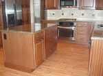 Cave Creek Kitchen & Bathroom Remodeling Icon