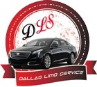 Dallas Limo Service Inc Icon