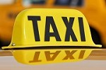 Alec Taxi Icon