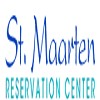 St Martin Reservation Center