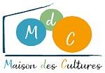 House of Cultures53 rue du 4 Septembre Icon
