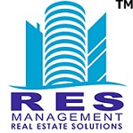 Res Management Real Estate Solutions Icon