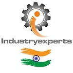 Industry Experts Icon