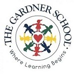 The Gardner School of Lincolnshire