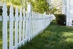 Xtreme Fence and Tree Services