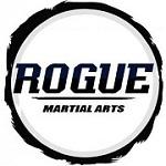 Rogue Martial Arts Icon