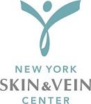 New York Skin and Vein Center Icon