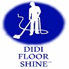 Didi Floor Shine Ltd Icon