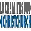Locksmiths Christchurch Icon