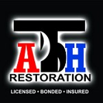 ATH Restoration Icon