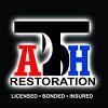 ATH Restoration Icon