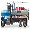 Pumpco Septic, LLC Icon