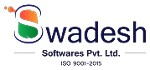 Swadesh Softwares Pvt. Ltd. Icon