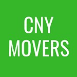 CNY Movers Icon
