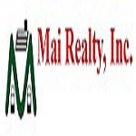 Nina Mai Broker - Mai Realty, Inc.