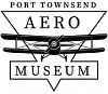 Port Townsend Aero Museum Icon