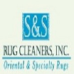 S&S Rug Cleaners Icon