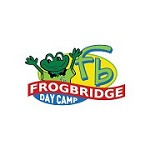 Frogbridge Day Camp Icon