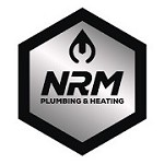 NRM Plumbing and Heating Services Dublin Icon