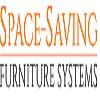 Space-Savingfs Icon