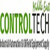 Control Tech Middle East Icon