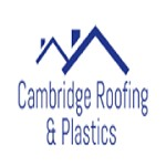 Cambridge Roofing & Plastics Icon