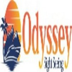 Guyana sightseeing tours Icon