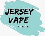 JERSEY VAPE STORE Icon