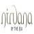 Nirvana by the Sea Icon
