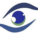 Central Vision Eyecare LLC Icon