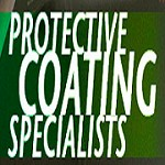 Central Coast Metal Protectives Pty Ltd Icon