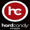 Hard Candy Fitness Icon