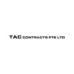 TAC Contracts Pte Ltd Icon