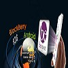 FuGenX Technologies Pvt Ltd Icon