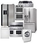 Appliance Repair Jackson NJ Icon