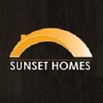 Sunset Homes Ltd Icon