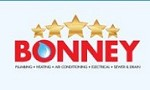 Bonney Plumbing, Electrical, Heating & Air Icon