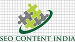 SEOContentIndia Icon