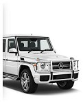 Mercedes Benz Repair Servcie Icon