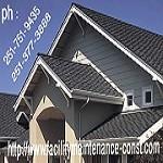 Facility Maintenance & Construction, LLC