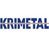 Krimetal Icon